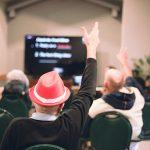 virtual programming senior communities