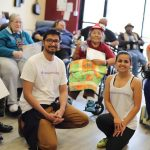 preventing social isolation seniors